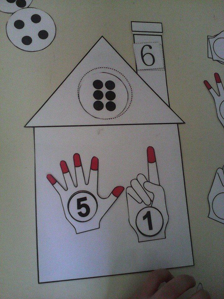 la maison des nombres douceurs fantaisies impr vus. Black Bedroom Furniture Sets. Home Design Ideas